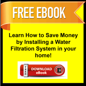 Click here to download our free ebook how to save money!