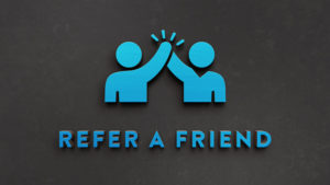 ofwa refer a friend