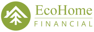eco home finance