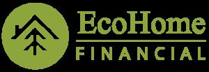 eco home finance