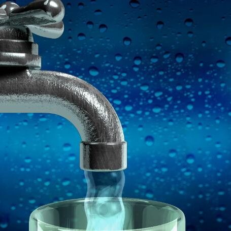 water solutions OFWA